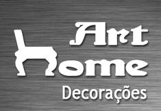 Reforma de Móveis, Laca, Pátina e Lustração – Art Home