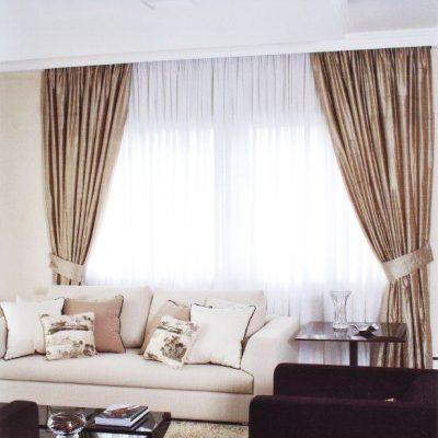 cortina_franzida_sanca_reforma_sofa