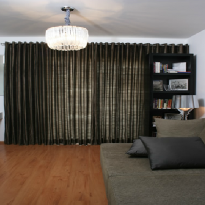 cortinas_moveis_sob_medida