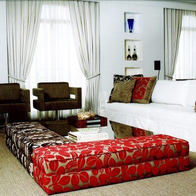 cortinas_sofas