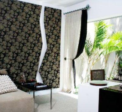 cortinas_sofas_almofadas