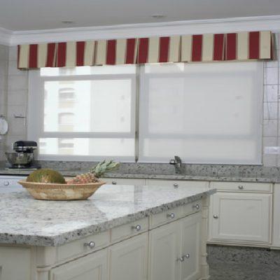 persianas_cortinas_cozinha