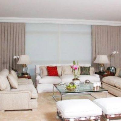 sofas_cortinas_almofadas