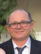 Manoel Tapeceiro